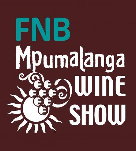 Mpumalange Wine Show: 6 & 7 April