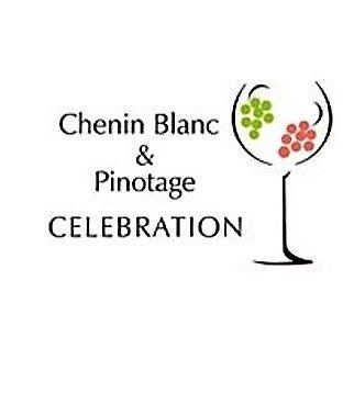 March 24 : Wine Concepts Chenin Blanc & Pinotage Celebration
