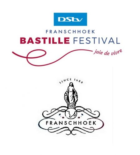 July 15 & 16 : Franschhoek Bastille Festival