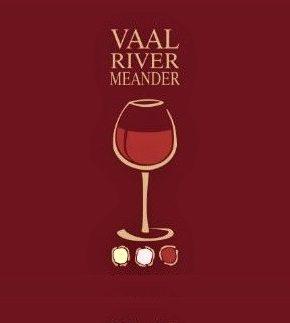 June 24 : The Vaal River Wine Festival, Vanderbijlpark