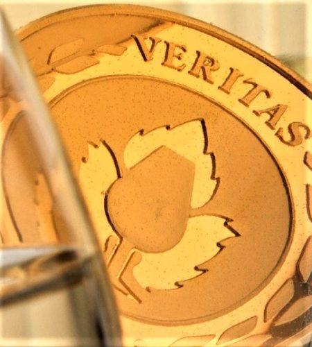 October 24 : Veritas Wine Tasting, Cape Town & Johannesburg