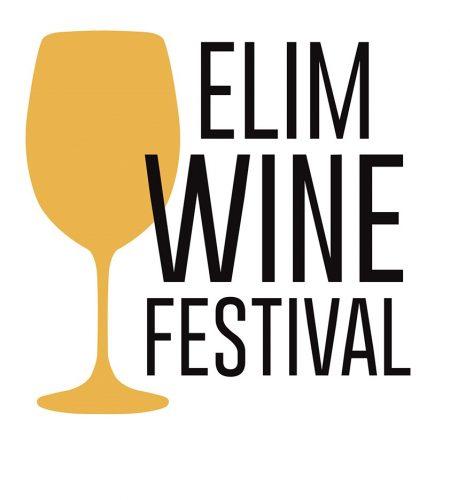 November 4 : Elim Wine Festival