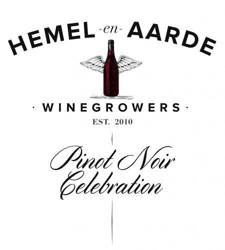 January 26 & 27 : Hemel-en-Aarde Pinot Noir Celebration