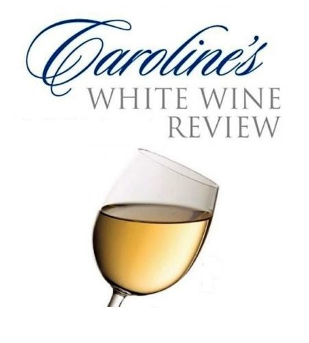 Top South African wine ratings  